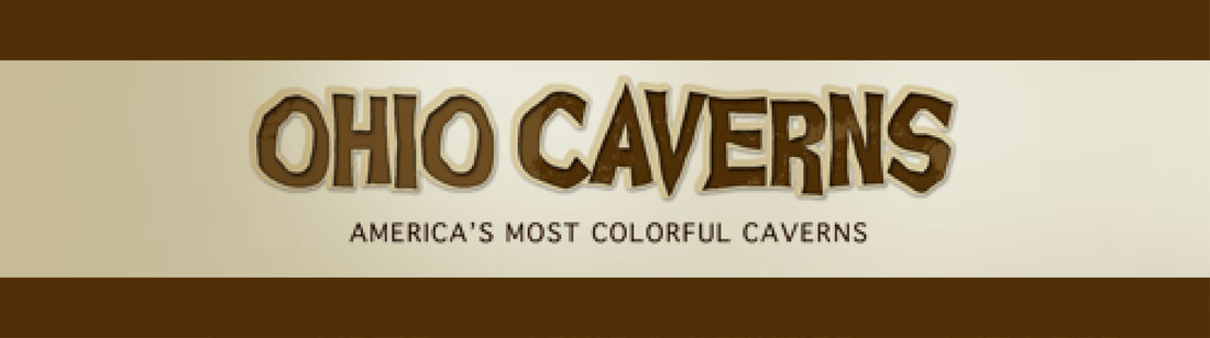 Ohio Caverns - myWestLiberty.com