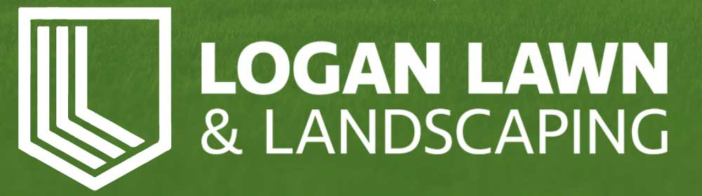 Logan Lawn and Landscaping