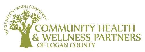 Community Health & Wellness Partners of Logan County