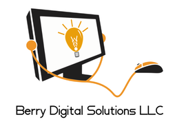 Berry Digital Solutions West Liberty