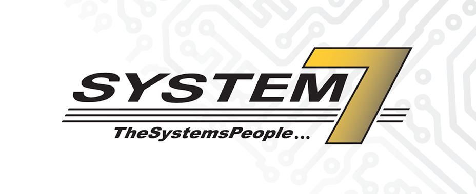 System 7 West Liberty